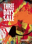 Выставка THREE DAYS SALE
